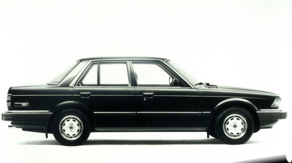 Honda-Accord-1982-1280-02.jpg
