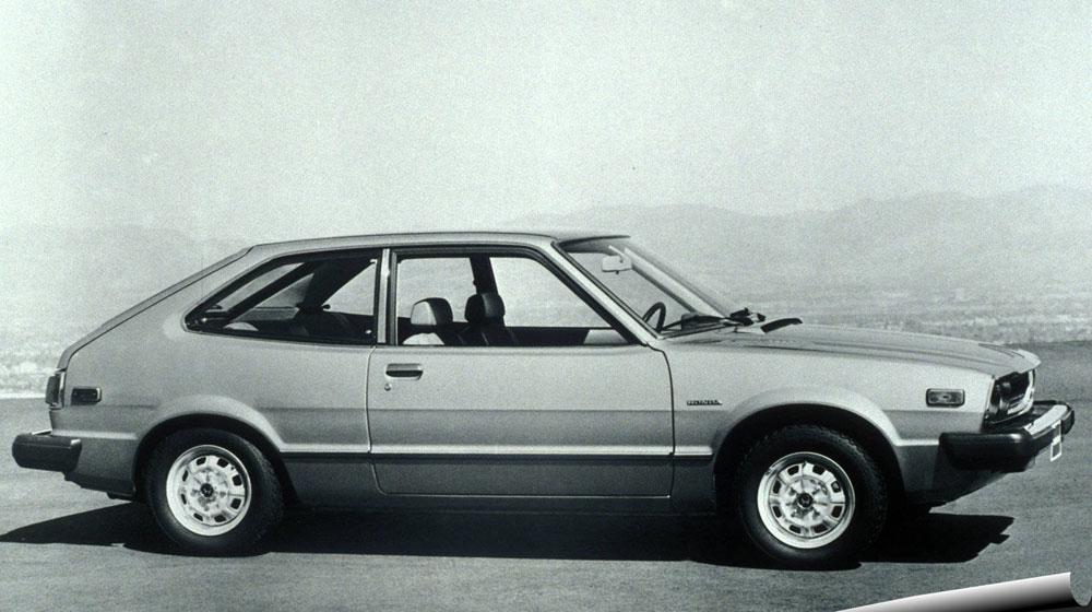 Honda-Accord_Hatchback-1976-1.jpg