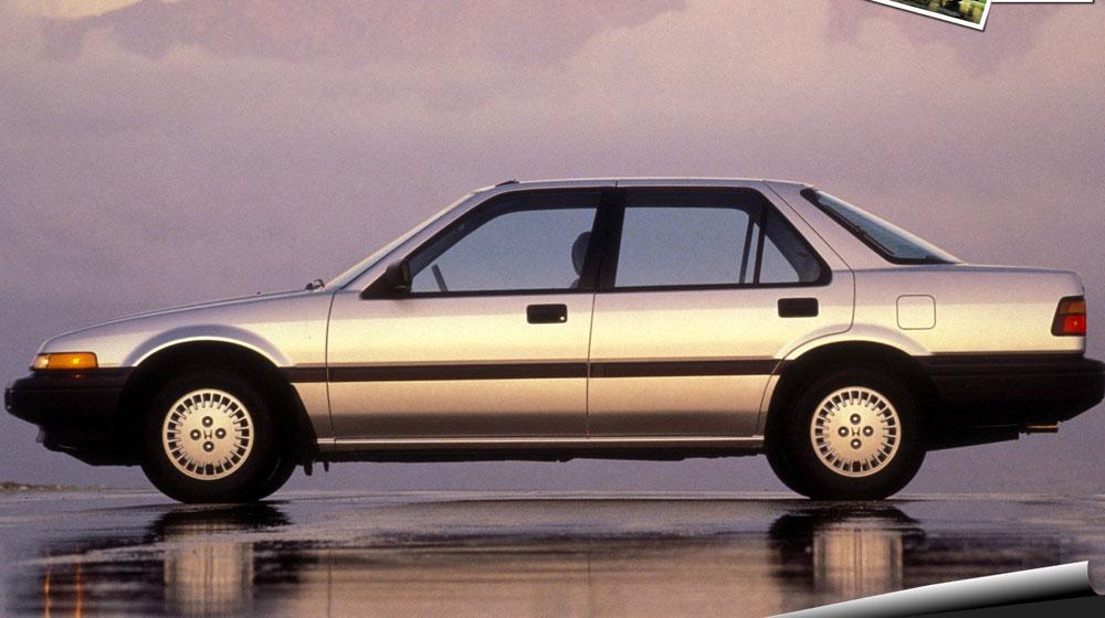 Honda-Accord_Sedan-1986.jpg