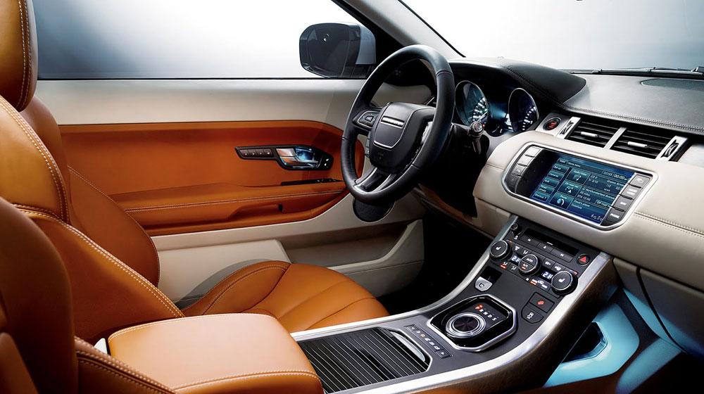 new-range-rover-evoque-interior-(1).jpg