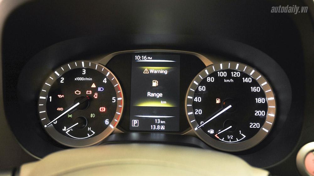 Nissan Navara noithat (6).jpg