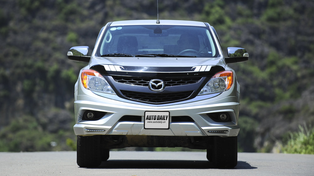 Mazda-BT50-2015-(4).jpg