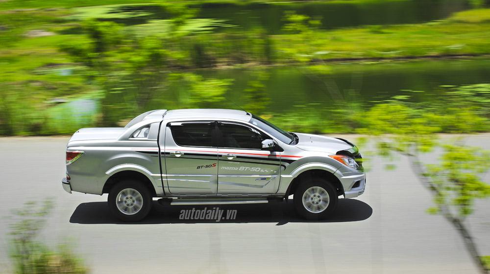 Mazda-BT50-2015-(44)-1.jpg