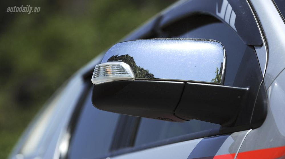 Mazda-BT50-2015-(54).jpg