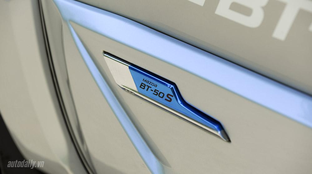 Mazda-BT50-2015-(63).jpg