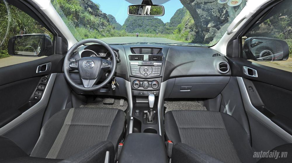 Mazda-BT50-2015-(70)-1.jpg