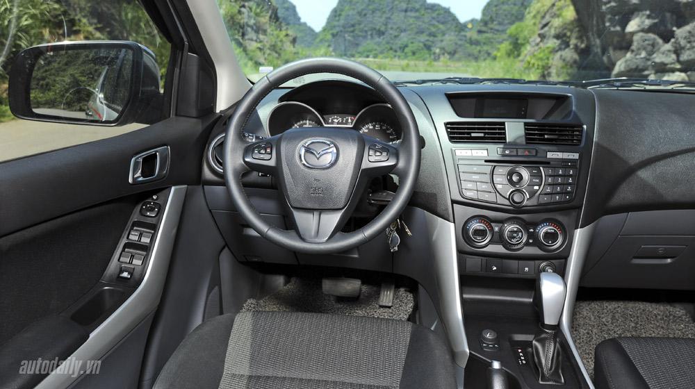 Mazda-BT50-2015-(71).jpg