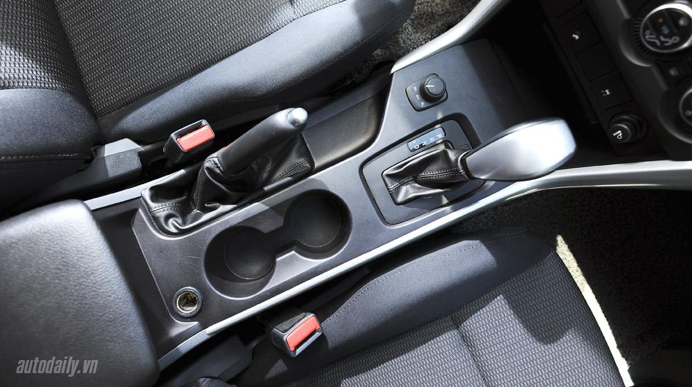 Mazda-BT50-2015-(72).jpg