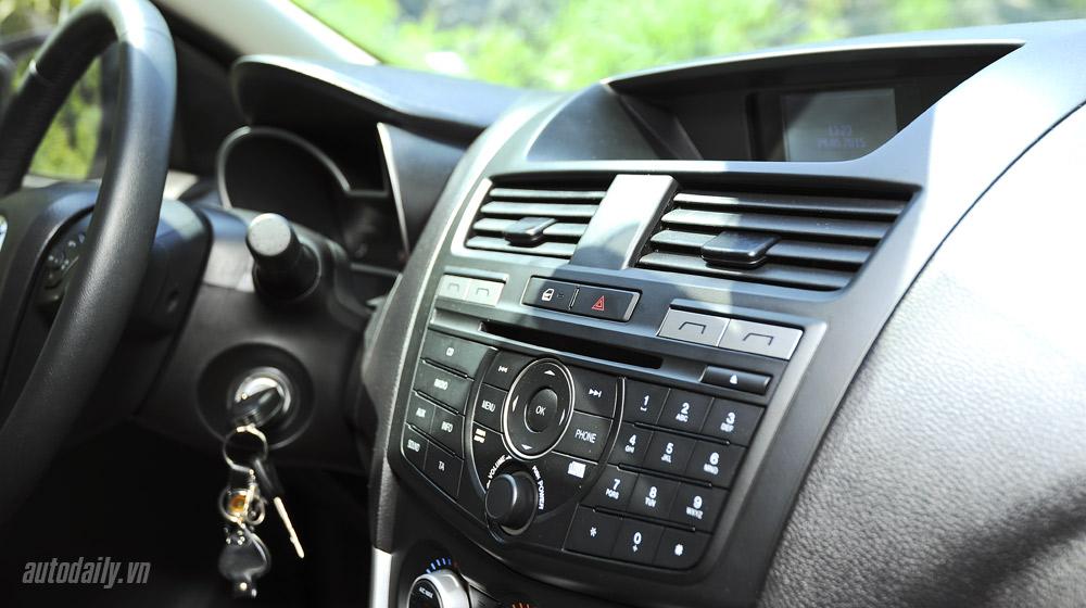 Mazda-BT50-2015-(81).jpg
