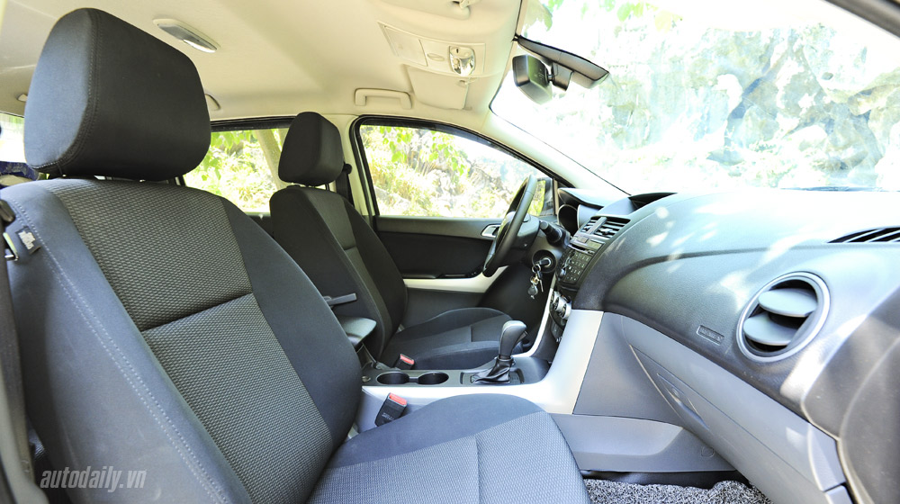 Mazda-BT50-2015-(83).jpg