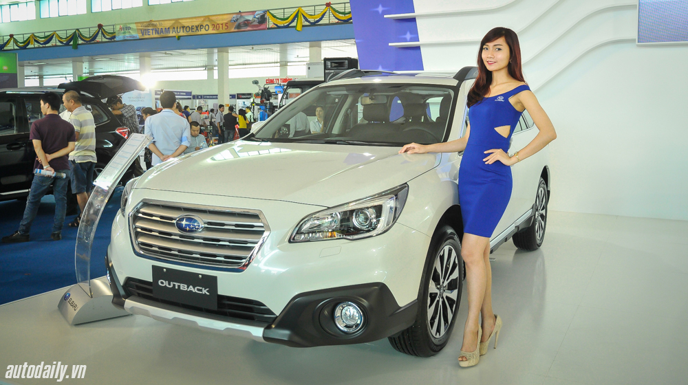 Outback_2015_Auto_Expo (1).jpg