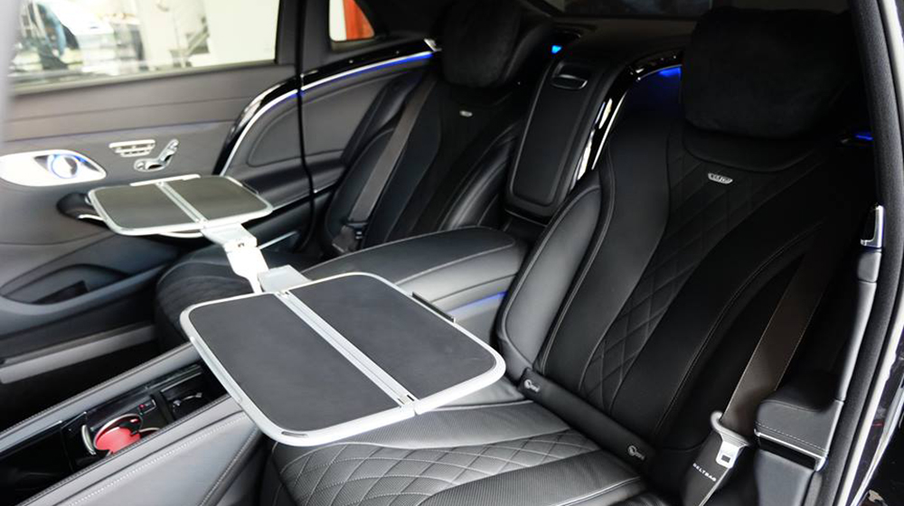 Maybach S600 7 copy.jpg