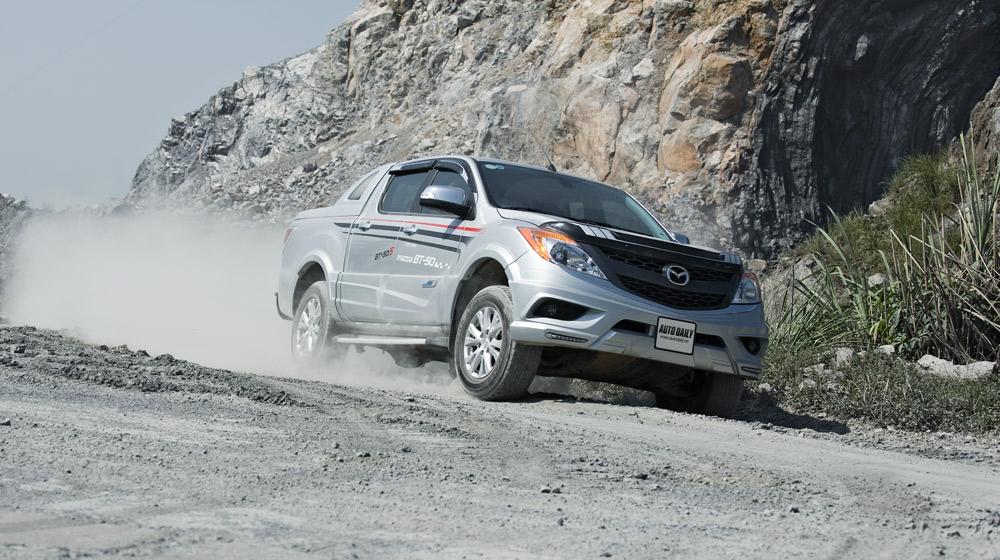 Mazda-BT50-2015-(24).jpg