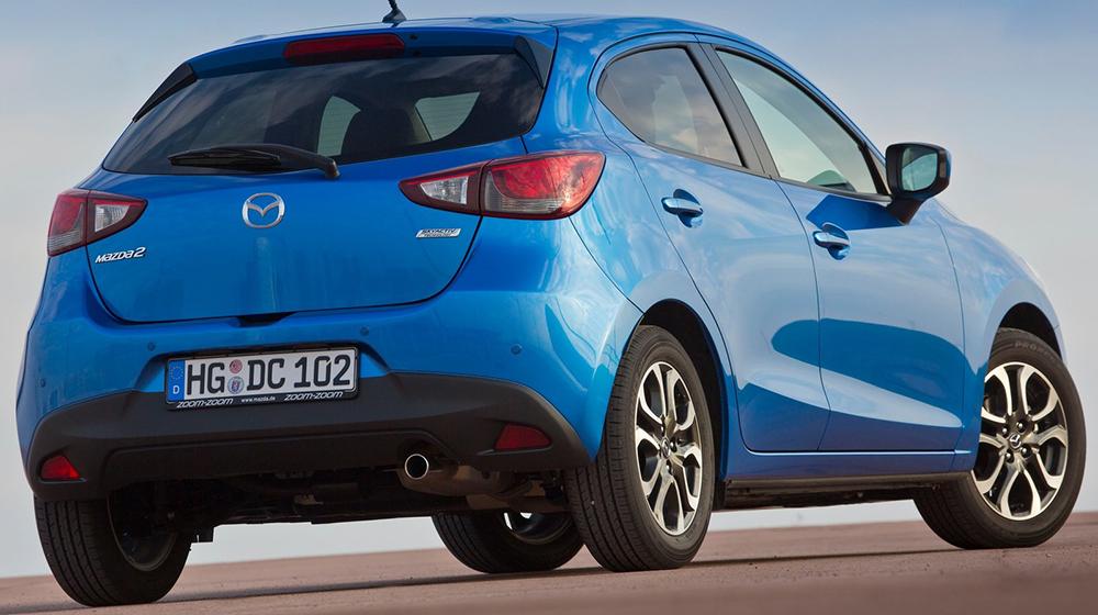 Mazda_2 (10).jpg