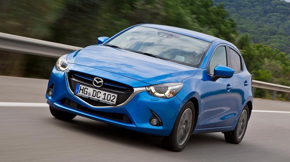 Mazda_2 (4).jpg
