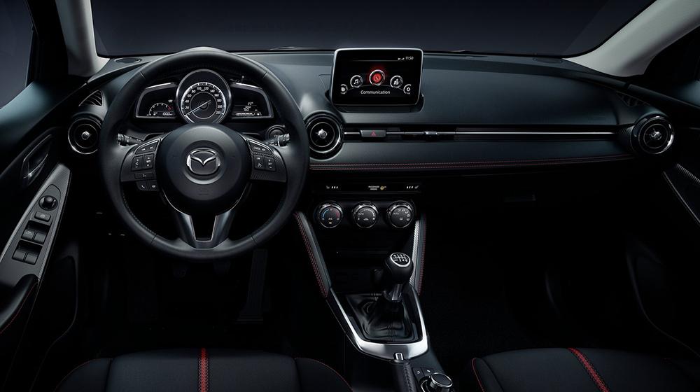 Mazda_2 (7).jpg
