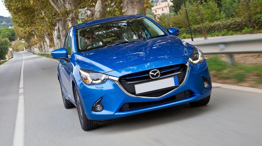 Mazda_2 (8).jpg