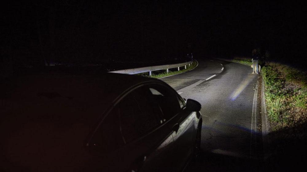 ford-front-lighting (3).jpg