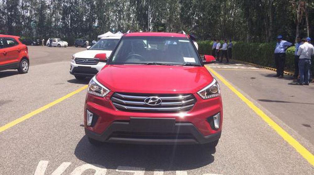 Hyundai-Creta-3.jpg