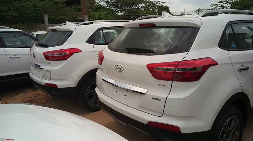 Hyundai-Creta-Arrives-Dealership copy.jpg