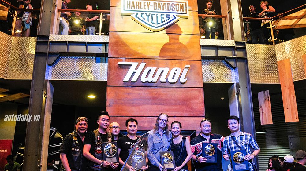 Harley Davidson hn (2).jpg