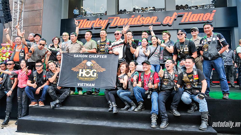 Harley Davidson hn (3).jpg