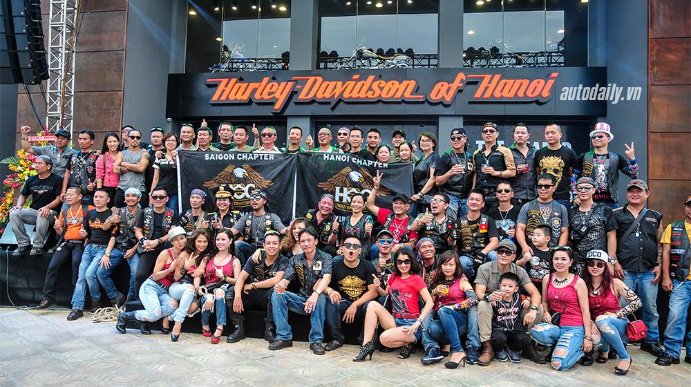 Harley Davidson hn (4).jpg