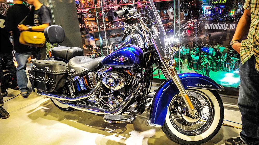 Harley Davidson hn (6).jpg