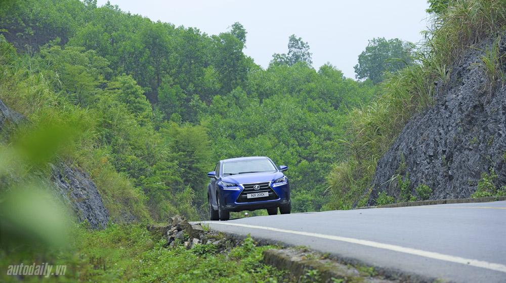 Lexus-NX-200t-donghoi (5).jpg