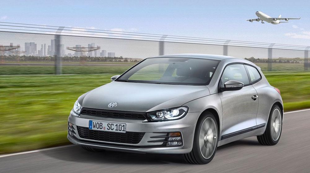 Volkswagen-Scirocco_2015.jpg
