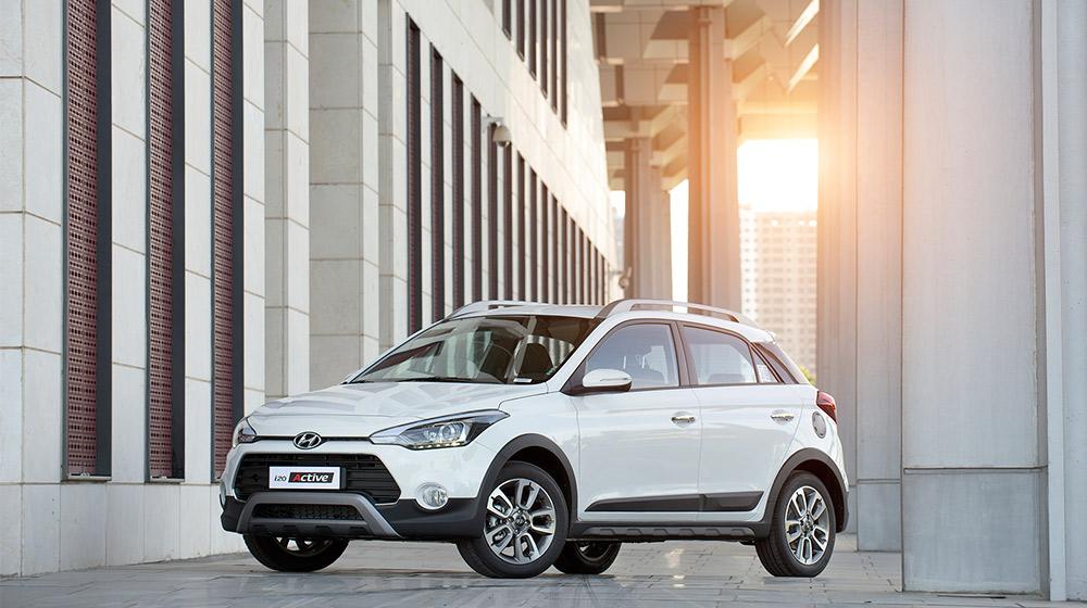Hyundai-i20-Active-(7).jpg