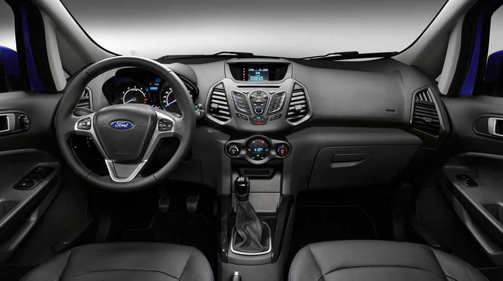 Ford_EcoSport_va_Hyundai_i20_Active (15).jpg
