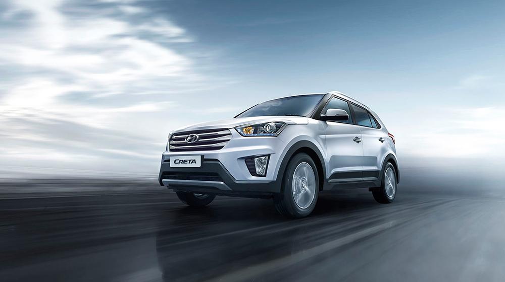Hyundai_Creta (1).jpg