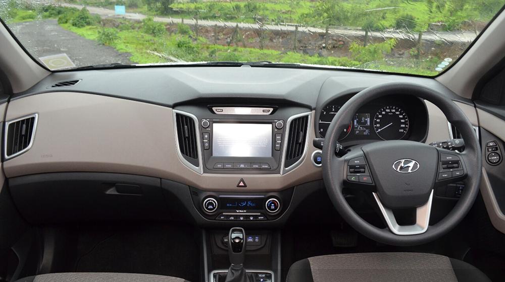Hyundai_Creta (4).jpg