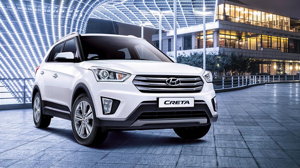 Hyundai_Creta (6).jpg