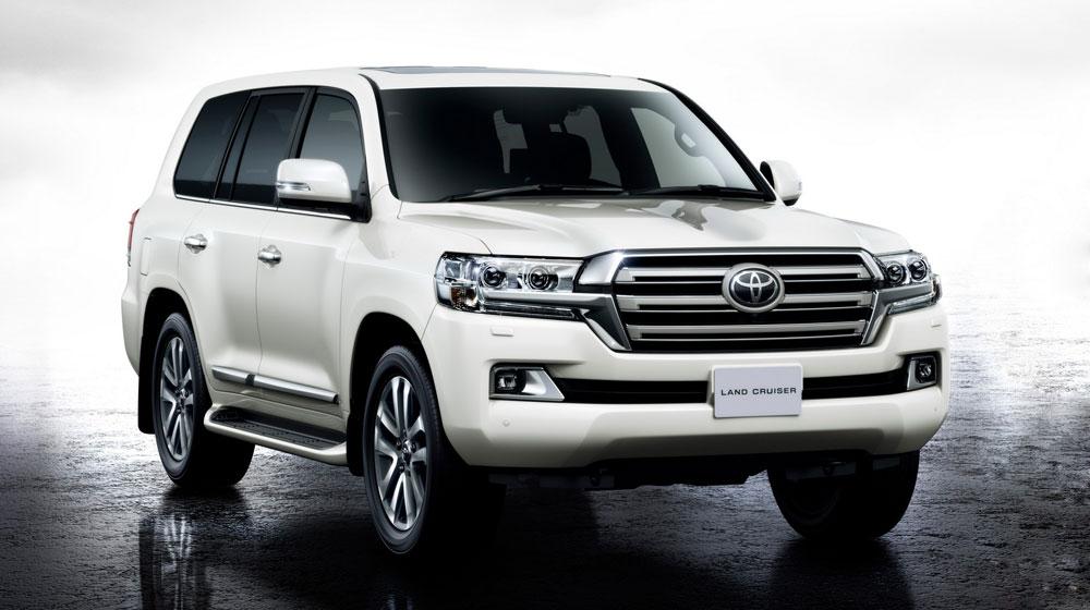 Toyota-Land-Cruiser-200-1.jpg