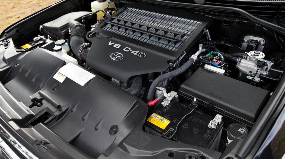 Toyota-Land-Cruiser-200-Australia-6.jpg