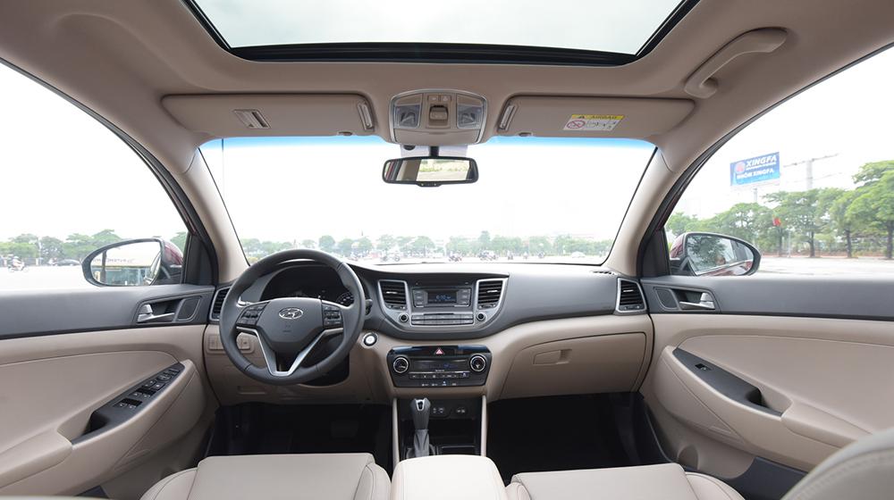 Hyundai Tucson 2016 (11).jpg
