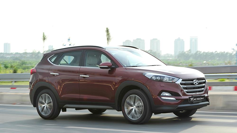 Hyundai Tucson 2016 (13).jpg