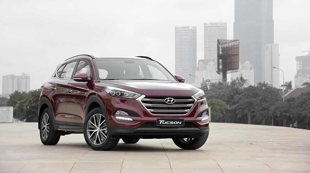 Hyundai Tucson 2016 (4).jpg