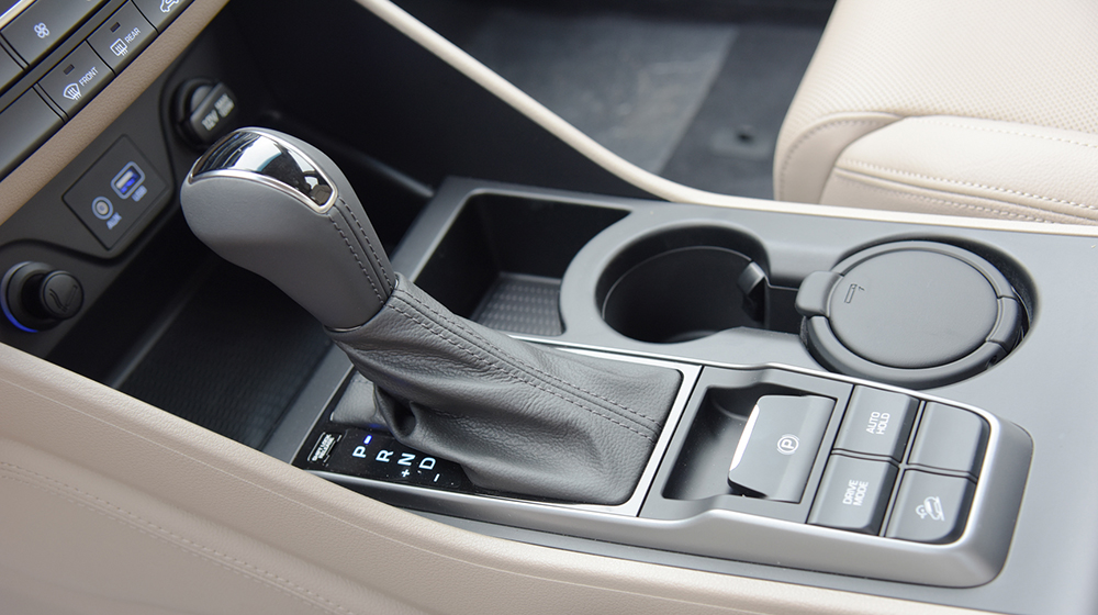 Hyundai Tucson 2016 (8).jpg