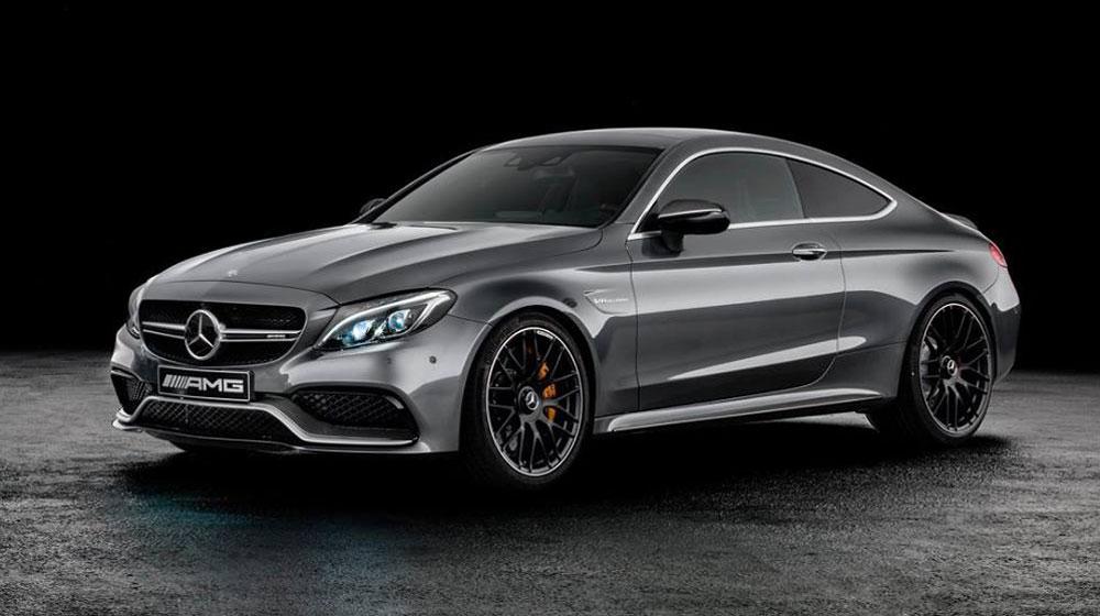 2017-Mercedes-AMG-C63-Coupe-4.jpg