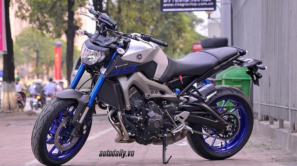 Yamaha MT09 (2).jpg