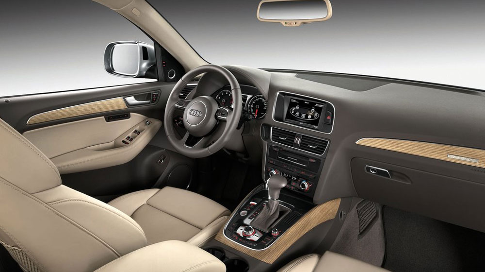 Audi-Q5_2013_1-1.jpg