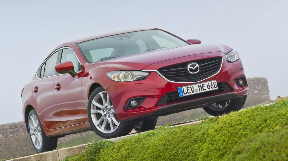 Mazda-6_Sedan_2013_.jpg