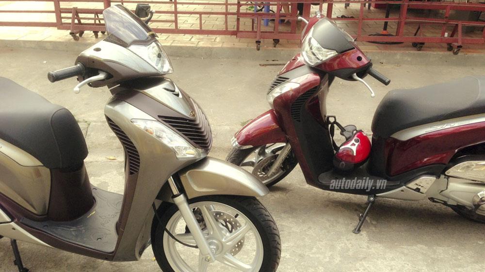 autodaily-Honda-SH-Italia-(2).jpg