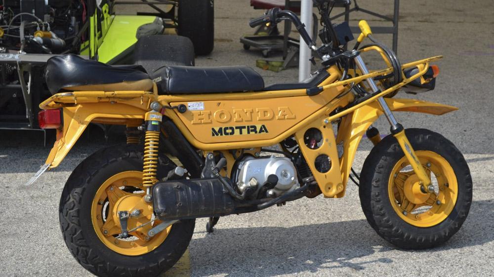Xe-doc-Honda-(1).jpg