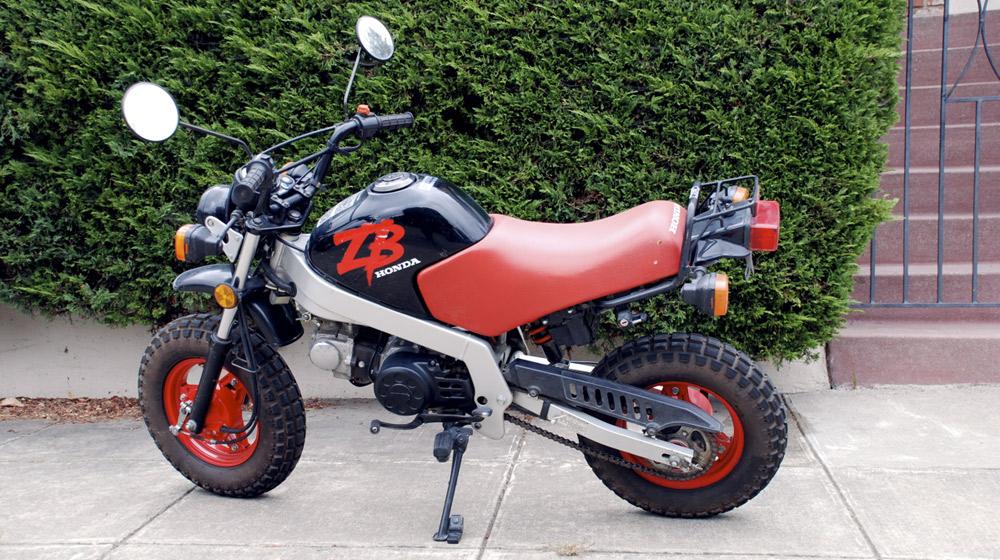 Xe-doc-Honda-(2).jpg