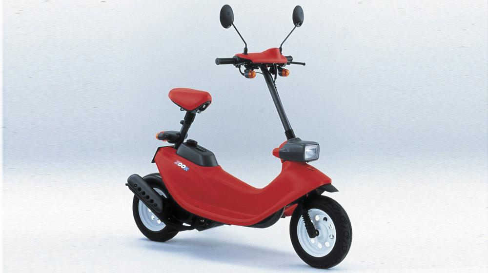 Xe-doc-Honda-(3).jpg