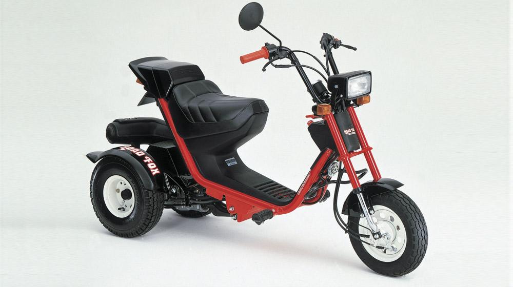Xe-doc-Honda-(7).jpg